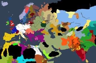 ck2_map_7.jpg